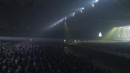 2016.12.10 FNC Kingdom CNBLUE