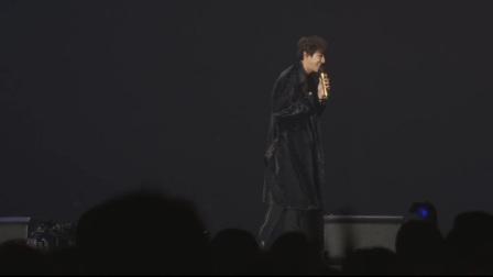 2016.12.10 FNC Kingdom 鄭容和
