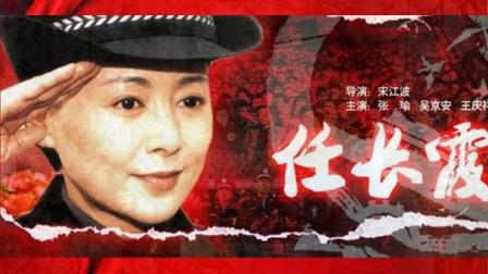 著名诗人张晓虎美丽人生(二):永恒的彩霞