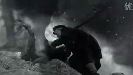 AAA 芬兰歌特金属Nightwish夜愿  The Islander