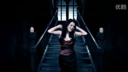 AAA 荷兰美声歌特金属乐团诱惑本质乐队Within TemptationFrozen