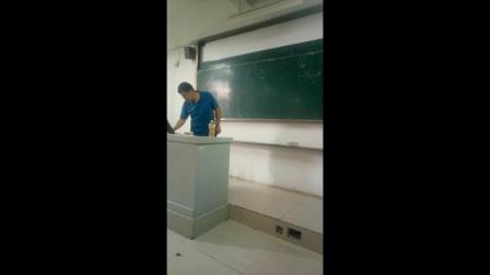 《临沂大学校选课计算机组装与维修》第三讲