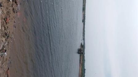 三家镇坐船过去昌江黎族自治县耐村