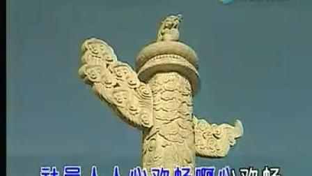 毛泽東和江青的38年夫妻合影集,难得一见!