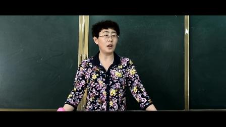 2017【奔跑吧少年】烟台市芝罘区南通路小学五年级二班毕业季