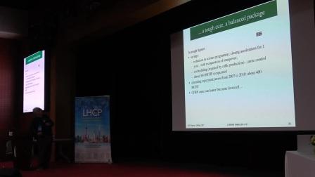 LHC_History 2