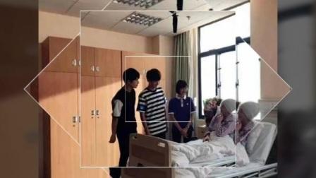 北舞女神王玉雯清纯无敌,《夏至未至》演郑爽情敌?
