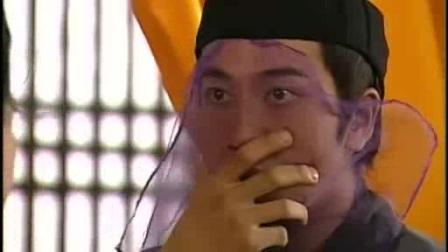 终于知道叶璇是有多美, 小伙直看了一眼, 眼睛就直了