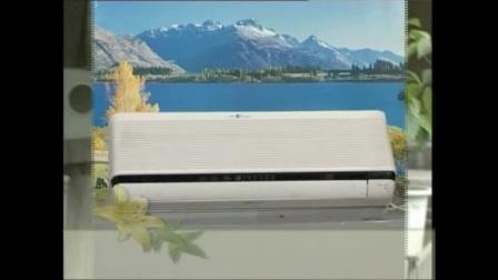 空调维修免费视频教程 7-6 空调漏水