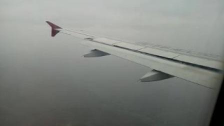 海录阿訇在郑州机场(3)