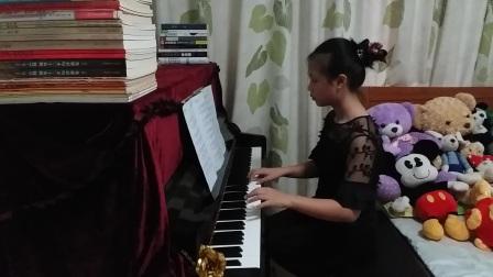 邢雨晶  20170604 _tan8.com