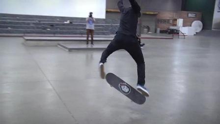 [SCC超清]BATB X Shane ONeill vs Ishod Wair