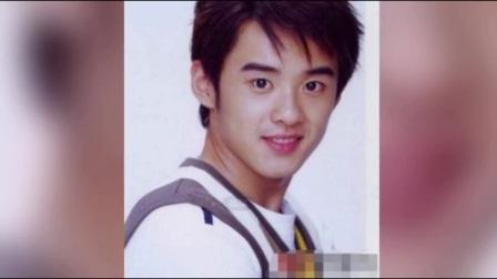 电视剧《幸福的错觉》第11-12集剧情介绍(主 演: 宋纪妍 唐治平)