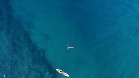 国家地理摄影师个人航拍集锦