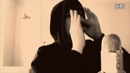 布鲁斯口琴 蓝调口琴 教父 法国口琴女王_标清_clip