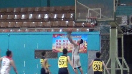 上杭县医院篮球队