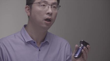 飞科剃须刀-Apple 设备 HD(最高质量)