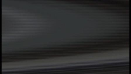2017蓝航助威高考学子