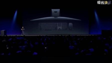 3分钟带你总结今年的WWDC苹果开发者大会-没熬夜看WWDC