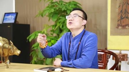 """《一严堂》第353期:A股面临""""高考""""!"""
