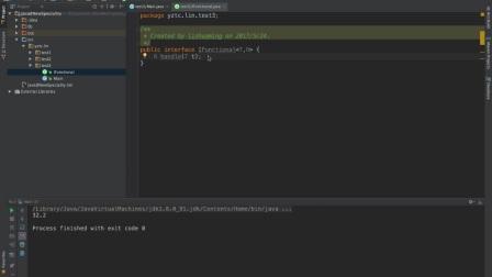 04.java8新特性_函数式接口