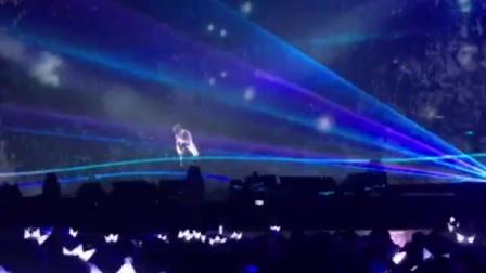 #薛之谦我好像在哪见过你演唱会#广州站 《我好像在哪见过你》