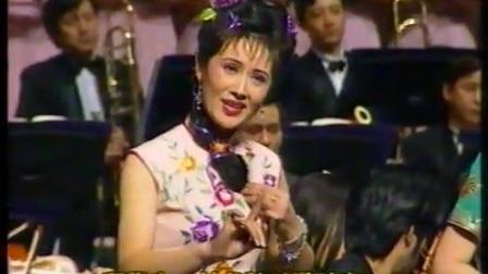 交响乐《红楼梦》单仰平 钱惠丽 2001