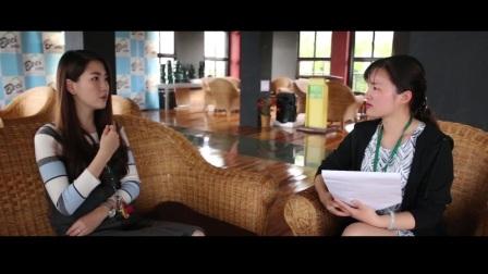 为什么选择菲律宾学英语(菲律宾游学,BECI国际英语学院)
