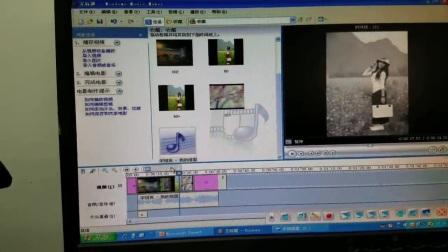 软件 如何制作小视频 格式工厂的使用