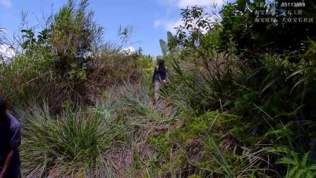 【宝石工匠】从寻矿到成品:马达加斯加的寻宝之旅
