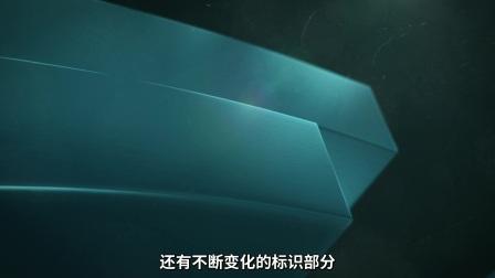 这是AMD服务器EPYC品牌的故事