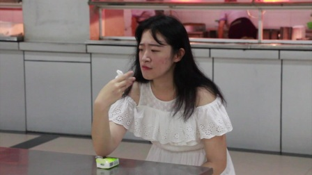 江西财经大学艺术学院13视传1班—《不说再见》班级MV