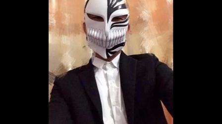 海口DJ啊杰-djaj2012年打造顶级【乐鼓】超爽越南鼓电音House专辑