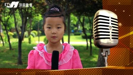《我的妈妈》主演:李佳薇 率溱 宗朔 姜欣怡 杨亚诺