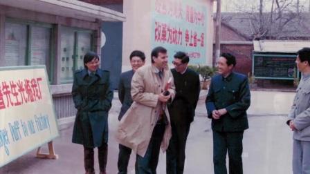 庆祝郑锅股份成立70周年主题宣传片——《百年郑锅梦》