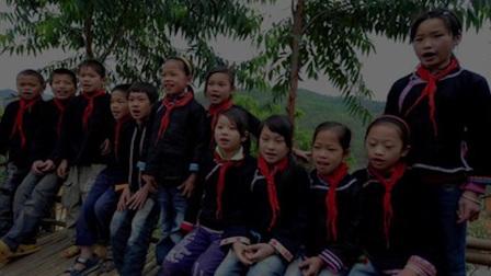 江苏省南京市六合区金牛湖中心小学