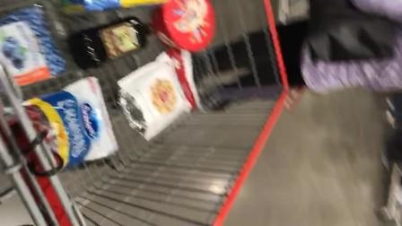 【澳宝e购 采购直播视频】卫生巾,巧克力糖,特级初榨橄榄油,蔓越莓干,蓝莓干,土豪麦片