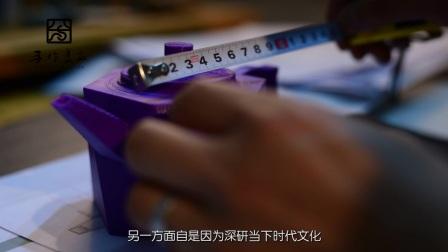 8、徐云勇—斑锡团队