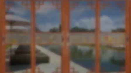 昊派门窗-铝合金推拉门图册