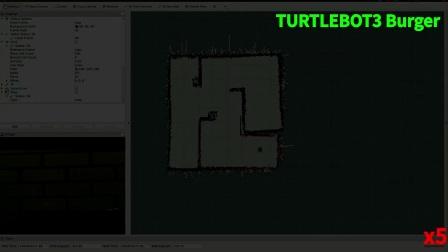 20170420_TurtleBot3_27_SLAM_Example
