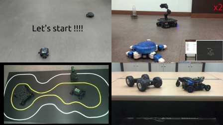 20170424_TurtleBot3_29_Friends_Example