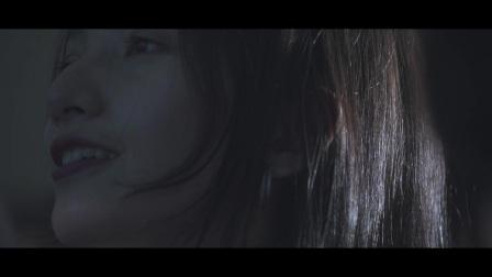 Megabeats电音节丨AfterMovieFinal