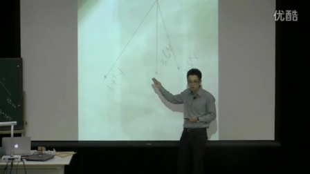 教科版高一物理《力的合成》上海市第二中学周靖毅