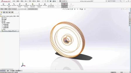 3D Interconnect工具带你体验新工作流程