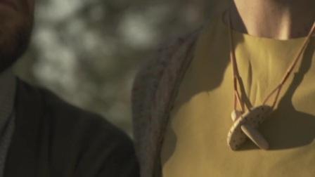 【朝日传媒|深圳珠宝广告片拍摄制作】暖人心弦的珠宝创意广告片