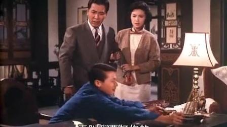 香港电影《故园春梦》_标清