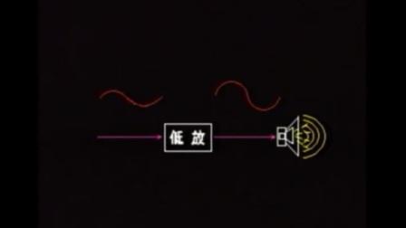 收音机原理维修视频1-20集].jdwx03-01