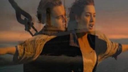 吉他弹唱电影《泰坦尼克号》主题曲《我心永恒》