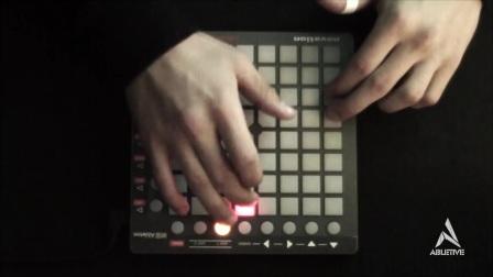 Desiigner - Panda (Launchpad Trap Remix)