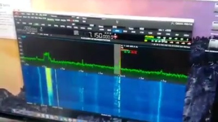 Expert SDR2 supports MAC OS